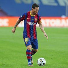 Fc Barcelona, Lionel Messi Barcelona, Cr7 Messi, Messi 10, Football, Running, Sports, Black, Soccer Stuff