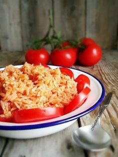 BUZLUK BÖREĞİ ( BANYOLU BÖREK) | Mutfak Ve Tatlar