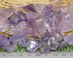 JP Mineral Stones by jpmineralstone on Etsy Mineral Stone, Crystal Necklace, Minerals, Etsy Seller, Polish, Crystals, Unique Jewelry, Creative, Handmade Gifts