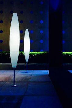 Outdoor lamps - Foscarini - Havana Floor