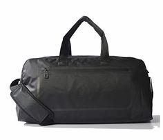 Gym Bag, Bags, Handbags, Bag, Totes, Hand Bags