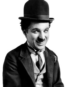 Charles chaplin wallpapers ololoshenka pinterest wallpaper charlie chaplincharles thecheapjerseys Images