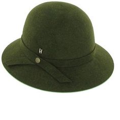 Belfry Kaja - Wool Felt SwingerFrom #Belfry Hats Price: $99.00 Availability: Usually ships in 1-2 business daysShips From #and sold by Hats in the Belfry