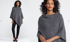 Style After Dark: Shop Lush Evening Wear and Accessories at EILEEN FISHER