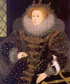 Elisabeth_1592.jpg