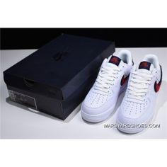 newest collection huge sale outlet online Les 24 meilleures images de À acheter | Chaussure, Chaussure sport ...