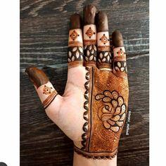 Rose Mehndi Designs, Mehndi Desing, Latest Bridal Mehndi Designs, Modern Mehndi Designs, Mehndi Designs For Girls, Mehndi Design Photos, Wedding Mehndi Designs, Dulhan Mehndi Designs, Mehendi
