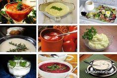 Соусы- вкусные и всеми любимые  1. Тот самый сацебели  Ингредиенты:  Томатная паста (густая) — 200 г Вода — 200 г Кинза — 2 пуч. Чеснок — 4-5 зуб. Аджика (не соус, а приправа в баночке) — 1 ч. л. Уксус (столовый) — 1 ч. л. Соль (по вкусу) — 1 ч. л. Перец чёрный (молотый) — 0,25 ч. л. Хмели-сунели — 1 ст. л.  Режем кинзу мелко, добавляем к зелени чеснок, продавленный через чеснокодавилку, столовую ложку с верхом хмели-сунели, уксус, перец и аджику. Добавляем томат и перемешиваем. Добавляем… Mashed Potatoes, Pudding, Yummy Food, Ethnic Recipes, Desserts, Google, Food Food, Whipped Potatoes, Tailgate Desserts