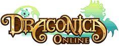 Game Hacks and Cracks Typography Logo, Typography Design, Logo Branding, Game Concept, Logo Concept, Fantasy Logo, Video Game Logos, Mobile Logo, Game Logo Design