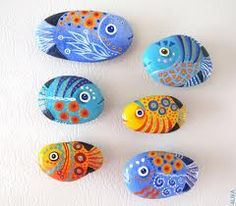 stone art - Google Search