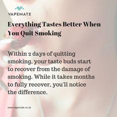 #vape #vaper #vaping #ukvapers #ukvape #vapeuk #vapelife #ecig #eliquid #ecigarettes #girlswhovape #quitsmoking #smokingfacts #vapeon #vaperevolution #vapenation #vapestagram #vapefriends #vapefam #ecigarettes #vapejuice #vaperazzi #vapelove #vapecommunity