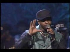 37 Essential '90s R&B Summer Jams