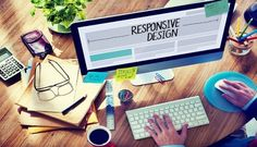 5 Reasons To Invest In A Responsive Site
