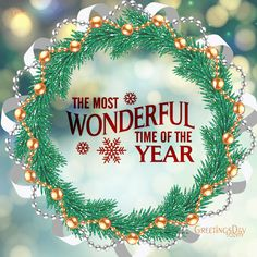 Xmas Images, Photos and Quotes. Browse ecard, click and share on social network Facebook, Pinterest, G plus, Tumblr and other to friends, followers.