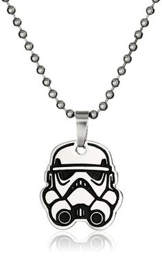 http://thekesselrunway.dr-maul.com/2015/06/28/more-rebels-necklaces/ #thekesselrunway #starwarsfashion