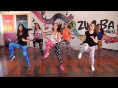 Choreo by Sassie - Saskia van Dijk Click here for our ** StepByStep TUTORIAL…