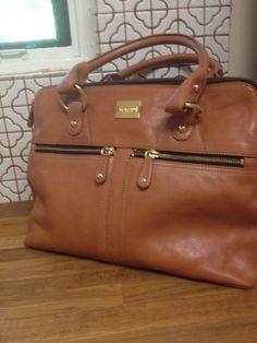 Modalu Pippa bag review