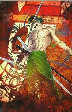 One Piece, Roronoa Zoro... http://xn--80akibjkfl0bs.xn--p1acf/2017/02/02/one-piece-roronoa-zoro-2/  #animegirl  #animeeyes  #animeimpulse  #animech#ar#acters  #animeh#aven  #animew#all#aper  #animetv  #animemovies  #animef#avor  #anime#ames  #anime  #animememes  #animeexpo  #animedr#awings  #ani#art  #ani#av#at#arcr#ator  #ani#angel  #ani#ani#als  #ani#aw#ards  #ani#app  #ani#another  #ani#amino  #ani#aesthetic  #ani#amer#a  #animeboy  #animech#ar#acter  #animegirl#ame  #animerecomme#ations…
