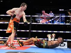 Nick Tsagaris – Jeff Horn Eyeing Multiple Weight Divisions, Big Fights At Home After Win Over Anthony Mundine. Visit for full new Terence Crawford, Keith Thurman, Gennady Golovkin, Canelo Alvarez, Manny Pacquiao, Queenslander, First Round, Sports News, Horns