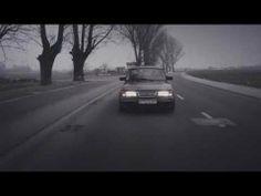 Rebeka - Melancholia - YouTube
