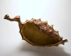 Spike Pod Ceramic Se