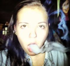 weed bud smoking high marijuana stoner girl smoke trail thick milky cool smoke tricks #Bong #Pipe #Waterpipe #Stoner #Pot #Weed #Glasspipe #Teagardins #SmokeShop http://Teagardins.com http://hdweedwallpapers.com/ #weedplant #bud #skunk #weed