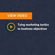 Top Digital Marketing and Lead Generation Videos for 2019