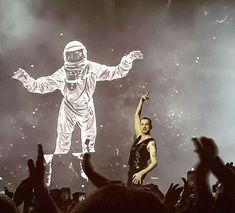 Martin Gore, Depeche Mode Live, Alan Wilder, Dave Gahan, Cool Bands, Cover, Sash