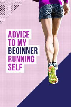 What new runners need to know beyond how to fuel and pace