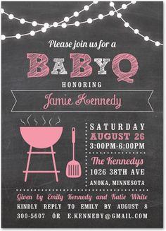 43 Best Girl Baby Shower Invitations Images Baby Shower Invites