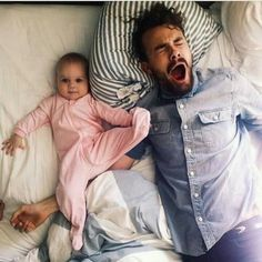 24 Best When he became a father images in 2018 | Becoming a