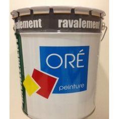 Parfaitement adaptée pour les soubassements, murs clôtures, descentes de garage,...Perméable à la vapeur d`eauGrande adhérenceAuto-nettoyanteRésistante aux conditions atmosphériques extrêmesApplicable sur :enduit, béton, support déjà peint, Rendement : 4 à 7 m²/L.Densité : 1.70Aspect : Mat ProfondTeinte : Blanc & Pastel