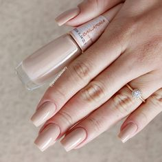 Perhaps you have discovered your nails lack of some modern nail art? Sure, lately, many girls personalize their nails with lovely … Heart Nail Designs, Best Nail Art Designs, French Gel, Modern Nails, Manicure Y Pedicure, Pedicures, Heart Nails, Stylish Nails, Beautiful Nail Art