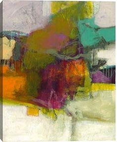 Eradication I by Bob Hunt