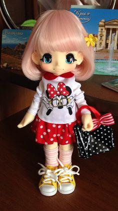 Little Doll, Hello Dolly, Custom Dolls, Ball Jointed Dolls, Doll Accessories, Blythe Dolls, Beautiful Dolls, Fashion Dolls, Art Dolls