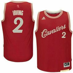 17 Best Houston Rockets Jerseys images  70028c816