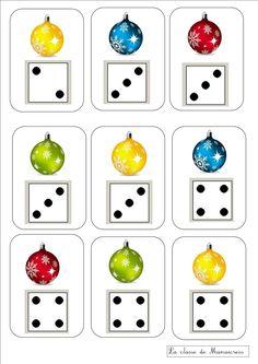 cartes 4
