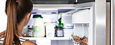 Los consejos definitivos que conseguirán alargar la vida de tu frigorífico