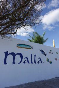 Villa Malla Santa Lucia, Home Decor, Tights, Homemade Home Decor, Decoration Home, Saint Lucia, Interior Decorating