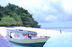 Lihaga, Manado- Sulawesi Utara, Indonesia