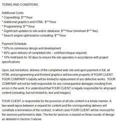 a23161d287479ea9beb6a903b9ebbfb5--good-web-design-free-printable Template Cover Letter And Cv Graphic Design Minor Tvtb on