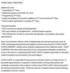 Sample memorandum of understanding business partnership for 0 hours contract template