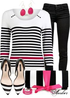 """Zara"" by stay-at-home-mom on Polyvore"