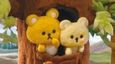 Yellow Cat, Moomin, Mood Pics, Feeling Happy, Reaction Pictures, Funny Faces, Sanrio, Textile Art, Cute Wallpapers