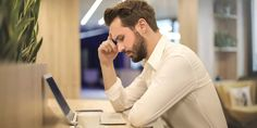 Self-doubtSelf-Motivation Hemiplegic Migraine, Dating Tips For Men, Loans For Bad Credit, Reputation Management, Emotion, Quitting Your Job, Work Life Balance, Virtual Assistant, Job Search