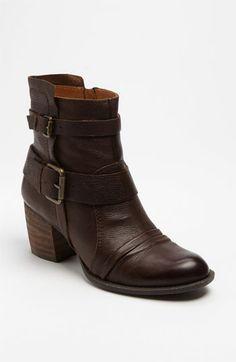 Naya 'Virtue' Boot | Nordstrom