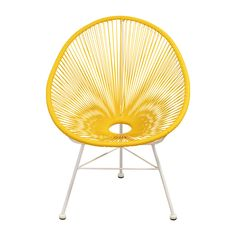 Shop Wayfair Supply for Outdoor Dining Chairs to match every style and budget. Enjoy Free Shipping on most stuff, even big stuff.