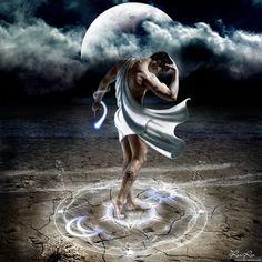 Red Dancer by ~heraclas on deviantART ダンスシーンを加工したフォトマニピュレーションアートを mowdesign.blogspot.comより紹介します。ダンサーのダイナミックな動き・スピード感を活かしつつデザイナーの世界観を表現した素晴らしいアート作品です。ダンスとデジタルアート、この2つの芸術のコラボレーションは実に相性が良いですね。かっこいいです。   Lights by =Infinite705 on deviantART  The Last Dance by =Infinite705 on deviantART  Dancer in the wind on the Behance Network  Liquid Dancer on the Behance Network  Girl Converse Design - Photoshop cool backgrounds on the Behance Network  Water Dancer by ~tWpOsSo on deviantART  Energetic on the…