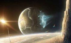 NASA Reúne: Cientistas, Historiadores, Filósofos e Teólogos para Preparar a Humanidade para Contato Extraterrestre!