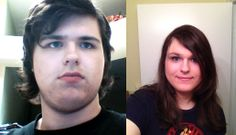 These have been the best 3 and a half months of my life! (MTF, 23, 2006-now)